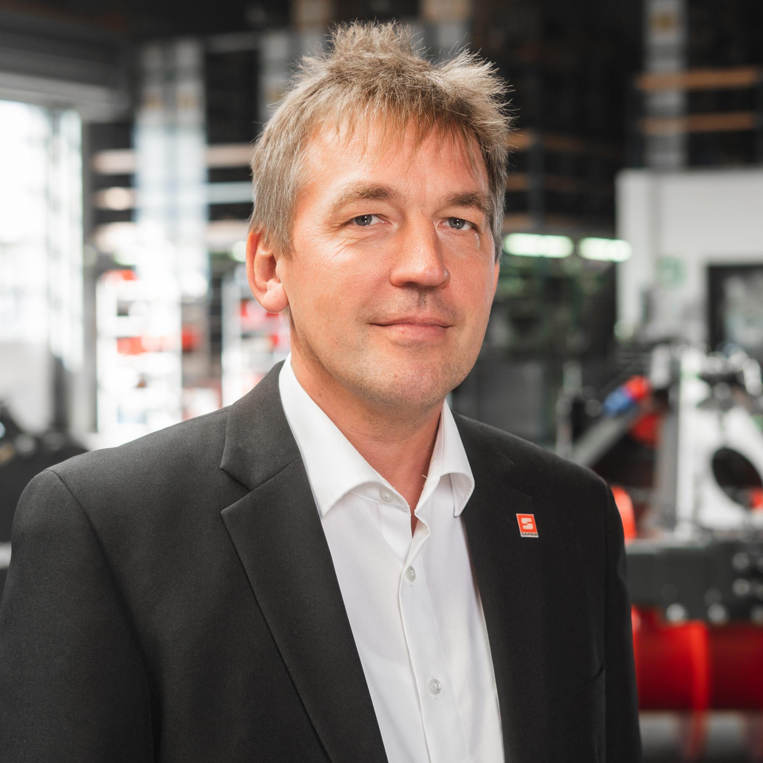 Andreas Norden