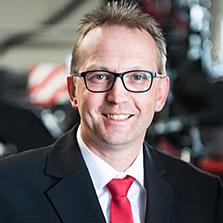 Thomas Tietjen